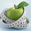 Эффективные диеты для похудения на 10 кг за неделю